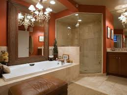 Bathroom Paint Color Ideas Bathroom 13 Magnificent Photo Of On Model 2016 Traditional Half