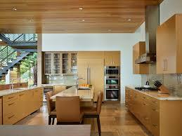 Open Floor Plans For Houses Courtyard House Open Floor Concept For Lovely Multi Level House