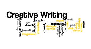 Creative Writing    Eastleigh College Feedspot Blog