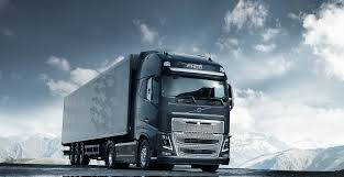 volvo freight trucks contact us we u0027re here to help volvo trucks