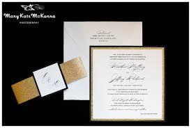 park hyatt washington dc hotel new year u0027s eve wedding mary kate