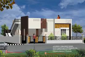 modern house plans under 1500 sq ft u2013 modern house