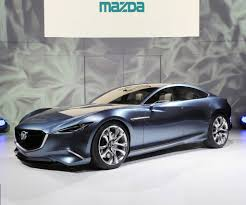 mazda diesel fancy mazda diesel usa on vehicle design ideas with mazda diesel