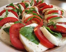 How about Caprese Just photo 2943387-1