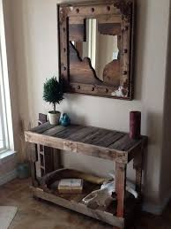 Craft Ideas Home Decor Fantastic And Easy Wooden And Rustic Home Diy Decor Ideas Diy