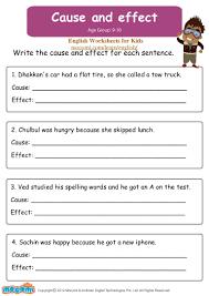 Tlsbooks English Worksheets Conversion Sentence For Kindergarten Worksheets Reviewrevitol
