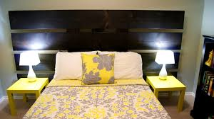 bedroom drop dead gorgeous gray and yellow bedroom paint photos