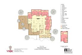 25 best 3d floor plan 3d site plan renderings and 3d master plan