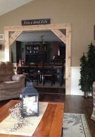 House Decor 39 Simple Rustic Farmhouse Living Room Decor Ideas Farmhouse