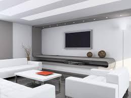 filed under Interior Design Idea