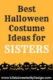 pre halloween party 54 best halloween costumes for kids u0026 adults images on pinterest