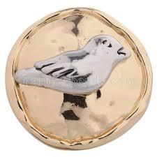 oiseaux en metal comparer les prix sur leather for birds online shopping