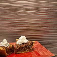 kitchen copper backsplash ideas shopscn com