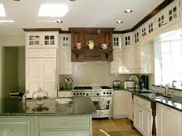 awesome transitional kitchen ideas and cabinets in modern