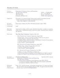 Resume For Nurses Free Sample by Resume How To Head A Letter Resume Cv Biodata Sample Resume For