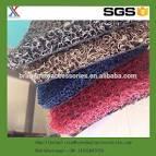Постельное белье la scala купить в shop-comfort com ua