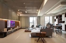 Studio Apartment Design Plans Outstanding Apartment Designs For Small Spaces Photo Ideas