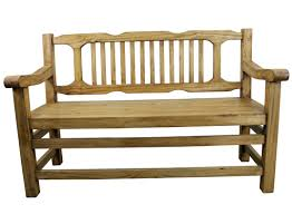 Rustic Wooden Bench With Storage Delightful Rustic Wooden Shoe Bench Tags Rustic Wood Bench