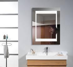 illuminated mirror illuminated mirror suppliers and manufacturers