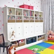 ikea kitchen cabinet storage ideas furniture cute wallpaper for