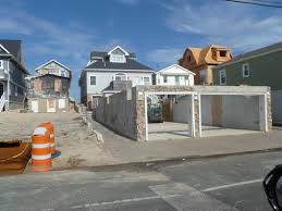 House On Pilings by New Jersey House Raising Guide And Faq Rebuild Nj