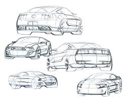 Auto Body Job Description How Much Car Designers Make And How To Become One Tex Dot Org