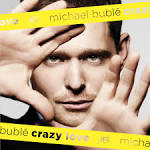 Michael buble - Michael Bublé