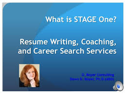 Resume Service Virginia Beach   Certificate Design Template Free     Sample Resume  Customer Service Sales Associate Resume Exles