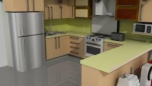 Online Kitchen Design Layout Bathroom Kitchen Design Software Online For Home Renovation