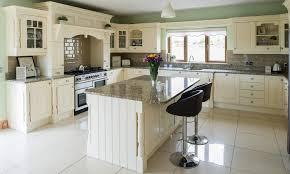 design u2013 the kitchen centre
