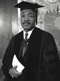 At First I Thought I Knew The Story Of Martin Luther King Jr But king  At First I Thought I Knew The Story Of Martin Luther King Jr But king