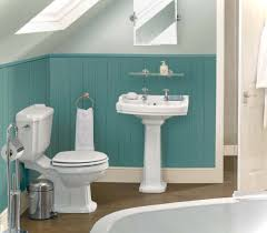 popular bathroom paint colors 2015