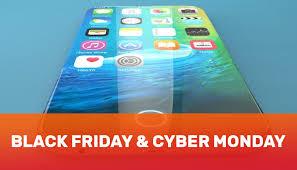 apple iphone black friday apple iphone x black friday u0026 cyber monday deals 2017