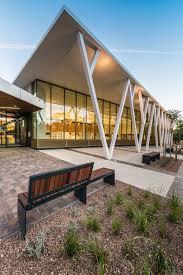 Home Design Studio Tulsa Ok Gallery Of Walkerville Civic U0026 Community Centre Jpe Design