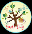 Celebrate Earth Day with NatureBridge - April 2014 - Marin County.
