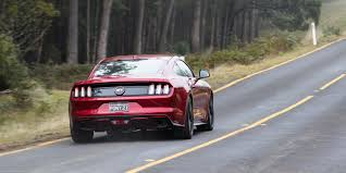 ford mustang gt fastback v ford mustang gt performance parts