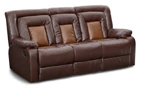 sofas u0026 couches living room seating value city furniture