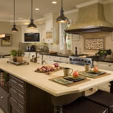 Custom Kitchen Cabinets Toronto by Custom Kitchen Cabinet Mississauga Vaughan Toronto