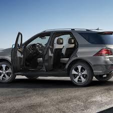 lexus es350 brooklyn u0026 staten new york car lease deals global auto leasing ny