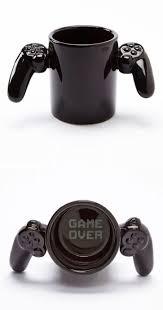 best 25 gamer gifts ideas on pinterest gamer room xbox 1 games