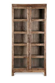 antique oak bookcase with glass doors best 25 barrister bookcase ideas on pinterest vintage bookcase