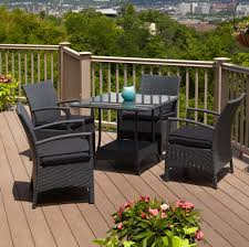 patio glamorous walmart porch furniture patio furniture clearance