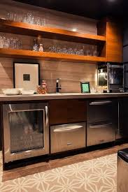Home Bar Designs Pictures Contemporary Best 25 Contemporary Bar Ideas On Pinterest Bars For Home