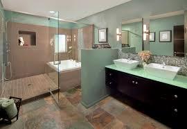 bathroom splendid master remodel ideas design small bath