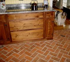 Tiled Kitchen Table by 46 Kitchen Tiles Design Floor Tiles Design Home Design 100