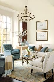 how to choose the right size rug how to decorate