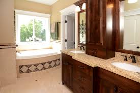 images about shower stalls on pinterest tile ideas bathroom tiles