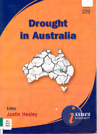 water in the world home libguides at pacific lutheran college