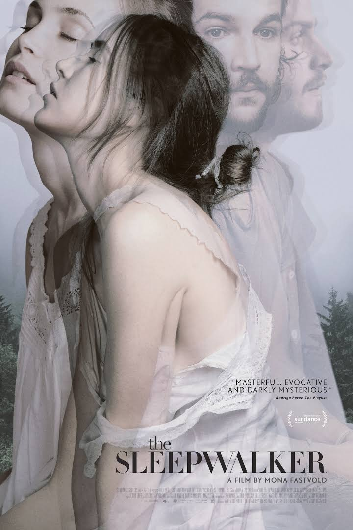 The Sleepwalker (2014 film) t3gstaticcomimagesqtbnANd9GcRhvD2uIM9I9l6gh6