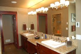 amazing of great master bathroom design ideas with master 2774